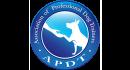 apdt_logo_new