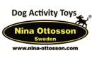 ninaottosson-logo
