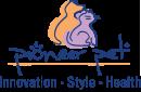 pioneerpet-logo