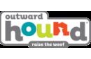 outwardhound-logo